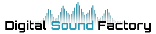 digital-sound-logo1 - updated