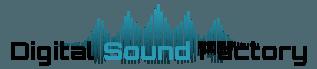 digital-sound-logo1 - updated