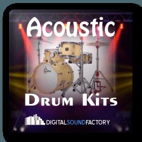 SoundFont Archives - Digital Sound Factory