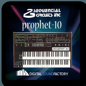 Prophet-10